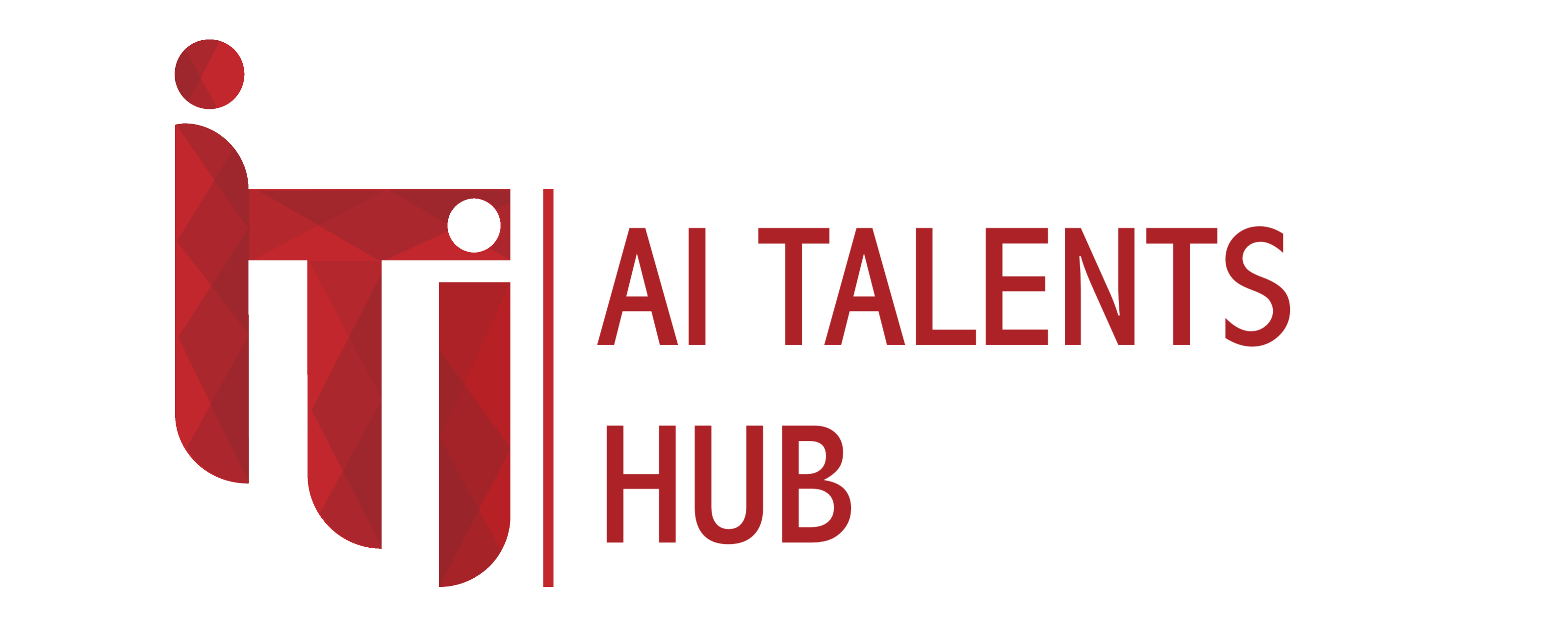 ITI AI Talents Hub - Apply to the brand new ITI AI and ML track.